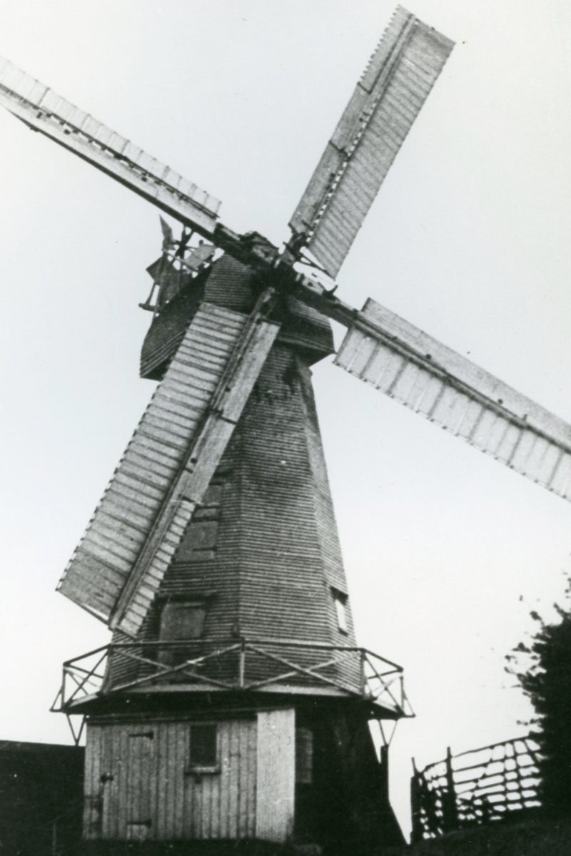 Wye Windmill (3)