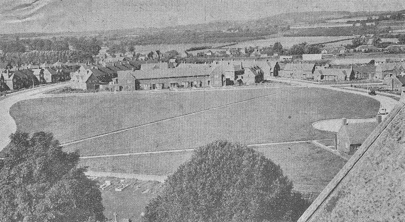 Churchfield Way Wye Kent